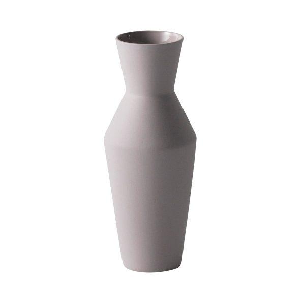ferm Living - Sculpt Vase Corset