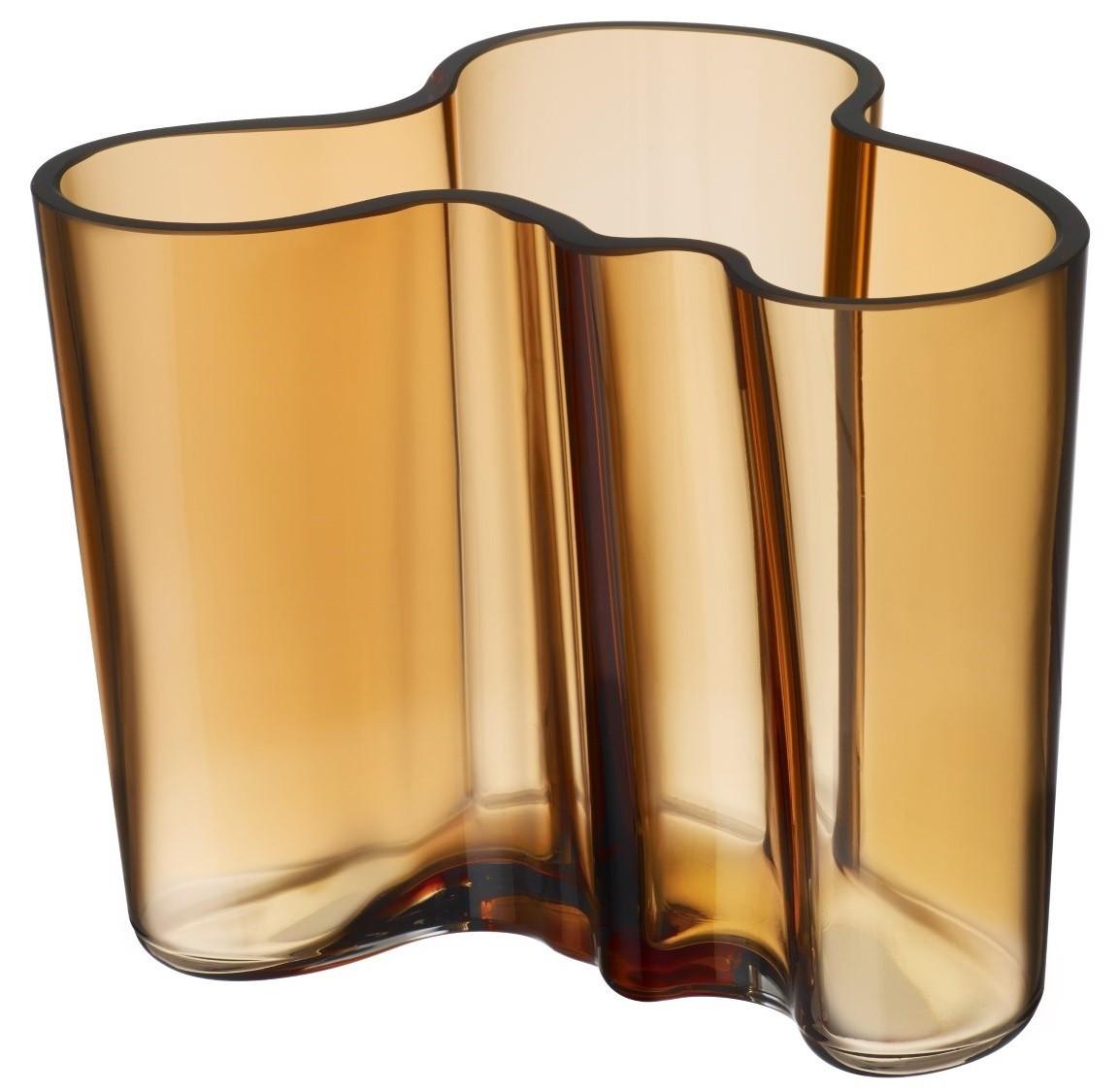 iittala aalto vase online kaufen bei woonio. Black Bedroom Furniture Sets. Home Design Ideas