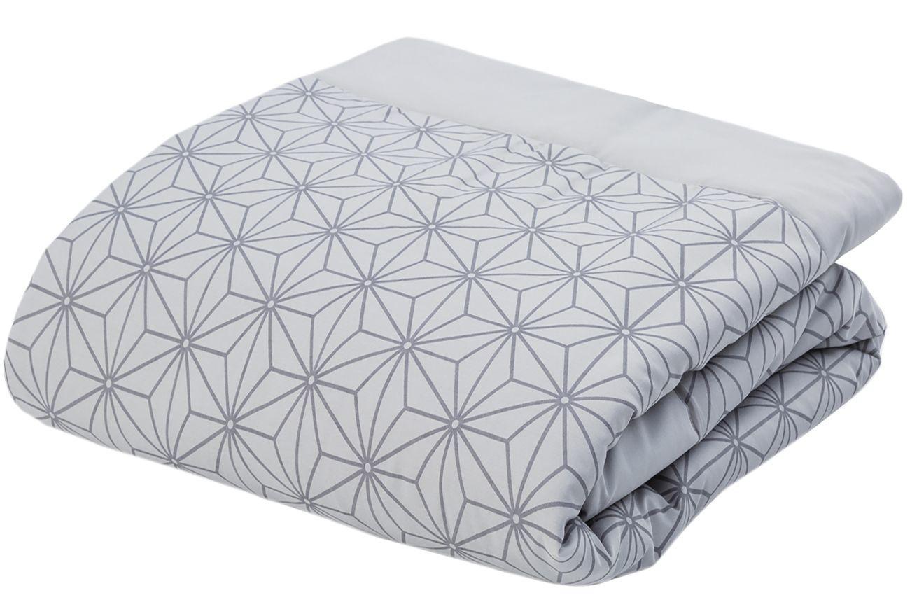 peppa grace carlo tagesdecke online kaufen bei woonio. Black Bedroom Furniture Sets. Home Design Ideas