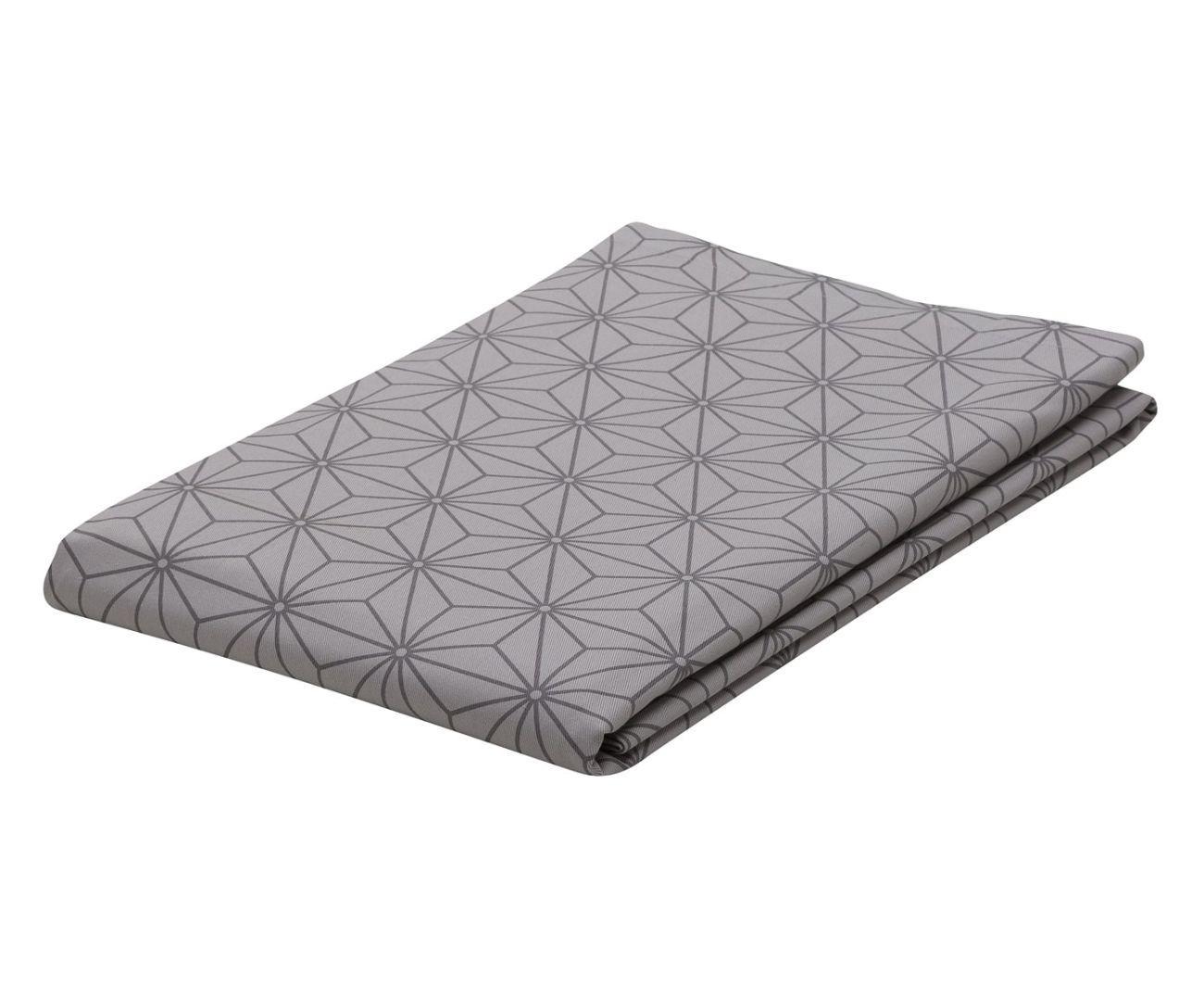 peppa grace carlo twill tischdecke online kaufen bei woonio. Black Bedroom Furniture Sets. Home Design Ideas