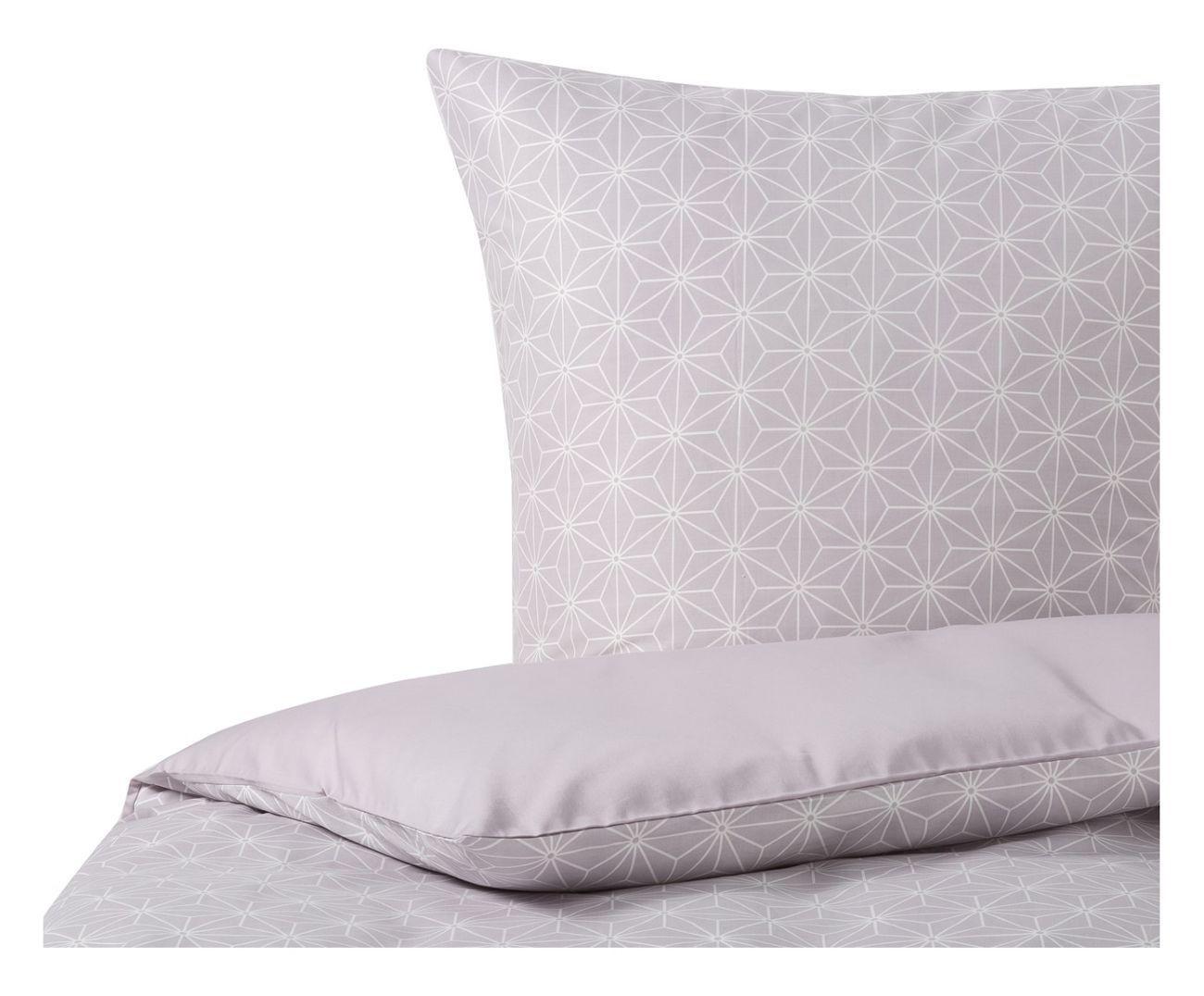 peppa grace cuneo bettw sche garnitur online kaufen bei woonio. Black Bedroom Furniture Sets. Home Design Ideas