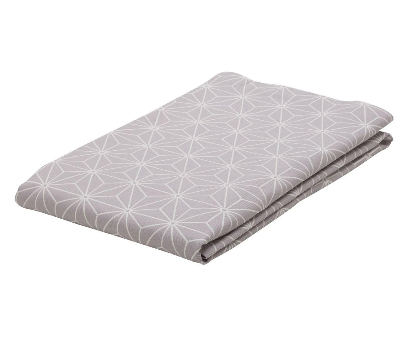 peppa grace cuneo twill tischdecke online kaufen bei woonio. Black Bedroom Furniture Sets. Home Design Ideas