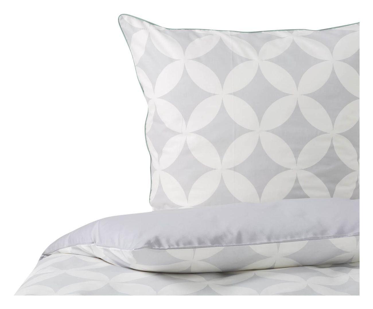 peppa grace elda kinder bettw sche aus satin online kaufen bei woonio. Black Bedroom Furniture Sets. Home Design Ideas