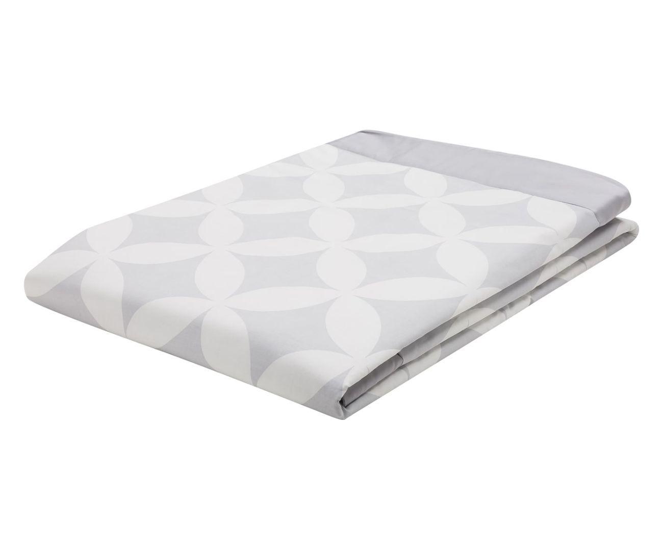 peppa grace elda tagesdecke online kaufen bei woonio. Black Bedroom Furniture Sets. Home Design Ideas