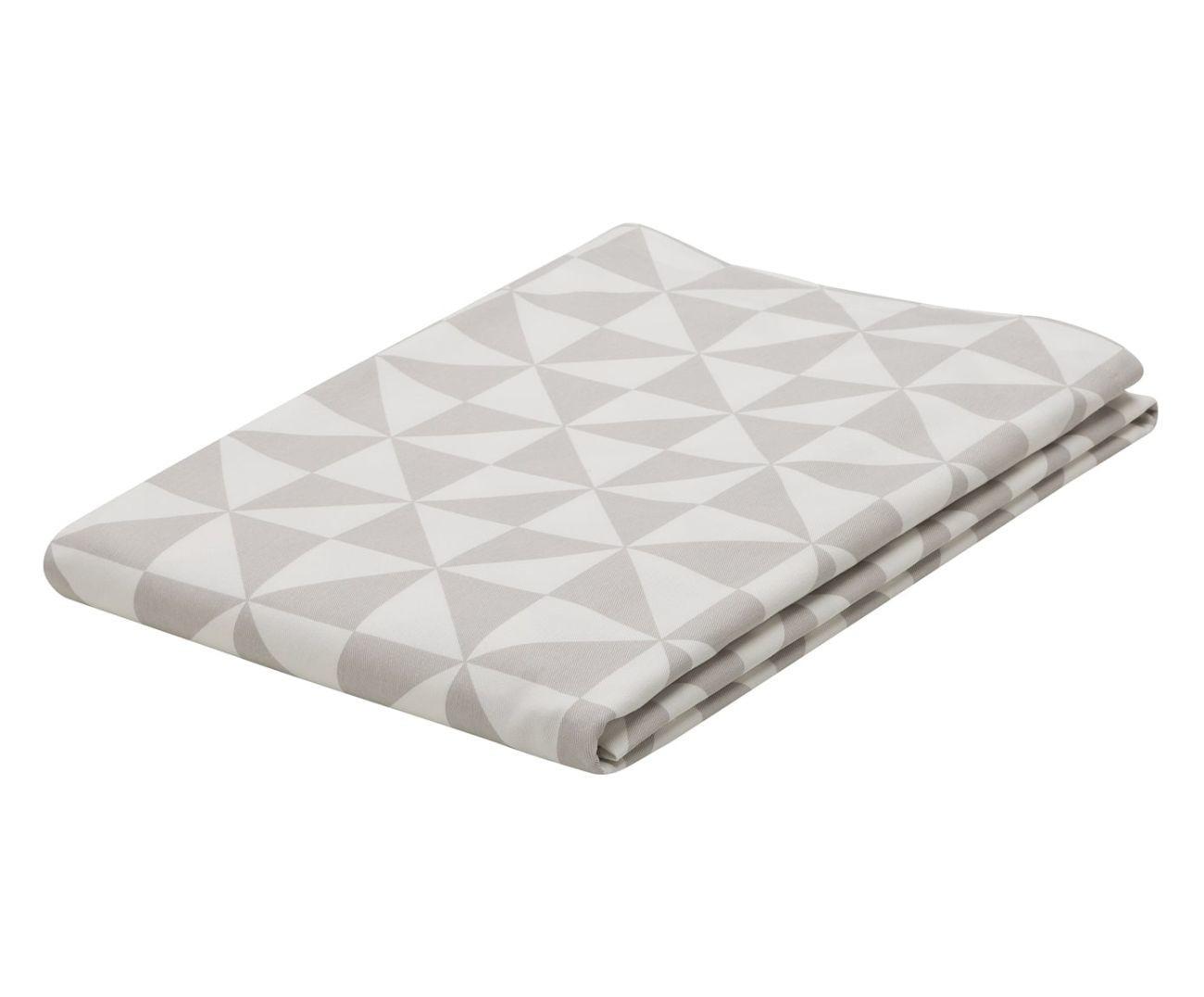 peppa grace florenz twill tischdecke online kaufen bei woonio. Black Bedroom Furniture Sets. Home Design Ideas