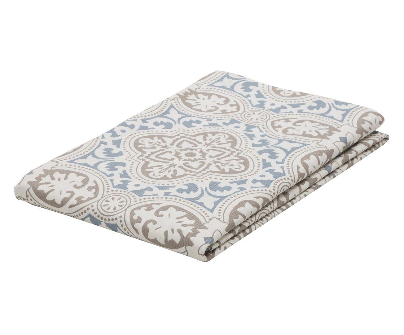 peppa grace leon twill tischdecke online kaufen bei woonio. Black Bedroom Furniture Sets. Home Design Ideas