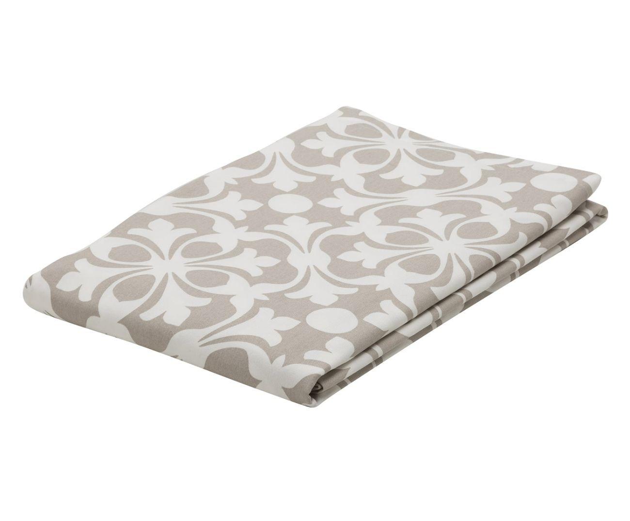 peppa grace malaga twill tischdecke online kaufen bei woonio. Black Bedroom Furniture Sets. Home Design Ideas