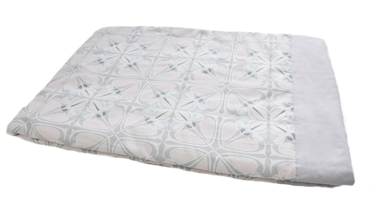 peppa grace murcia rose plaid online kaufen bei woonio. Black Bedroom Furniture Sets. Home Design Ideas