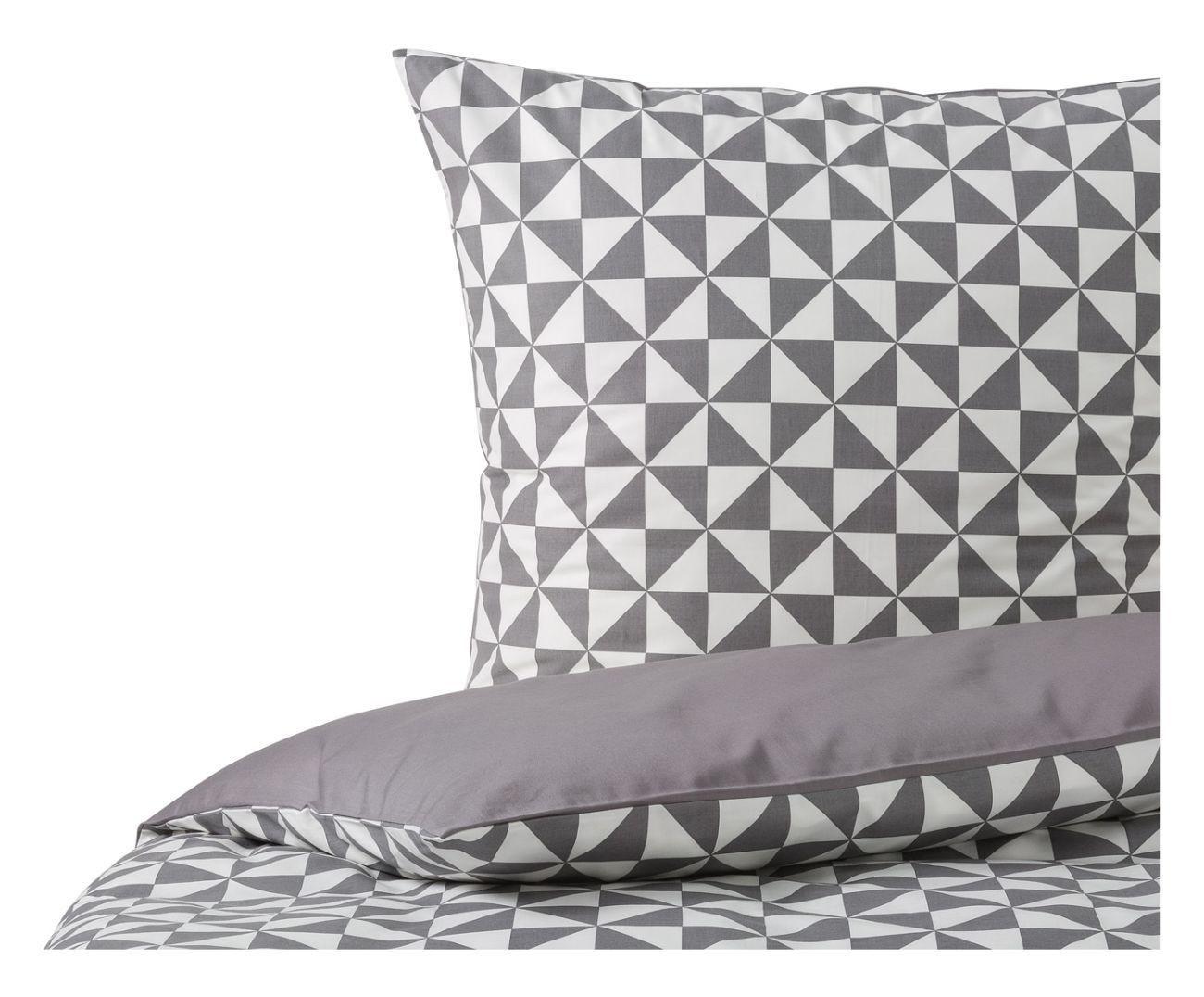 peppa grace roca satin bettw sche online kaufen bei woonio. Black Bedroom Furniture Sets. Home Design Ideas