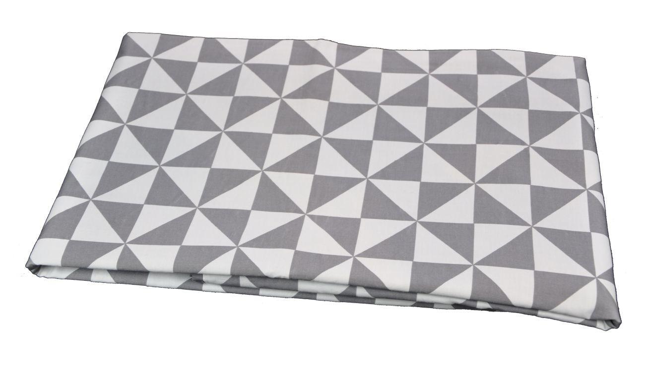 peppa grace rocca twill tischdecke online kaufen bei woonio. Black Bedroom Furniture Sets. Home Design Ideas