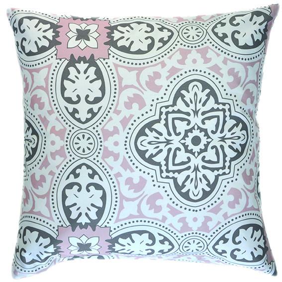 peppa grace santa maria twill kopfkissen bezug online kaufen bei woonio. Black Bedroom Furniture Sets. Home Design Ideas