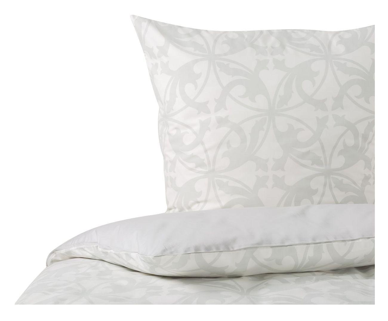 peppa grace terrassa satin bettw sche online kaufen bei woonio. Black Bedroom Furniture Sets. Home Design Ideas