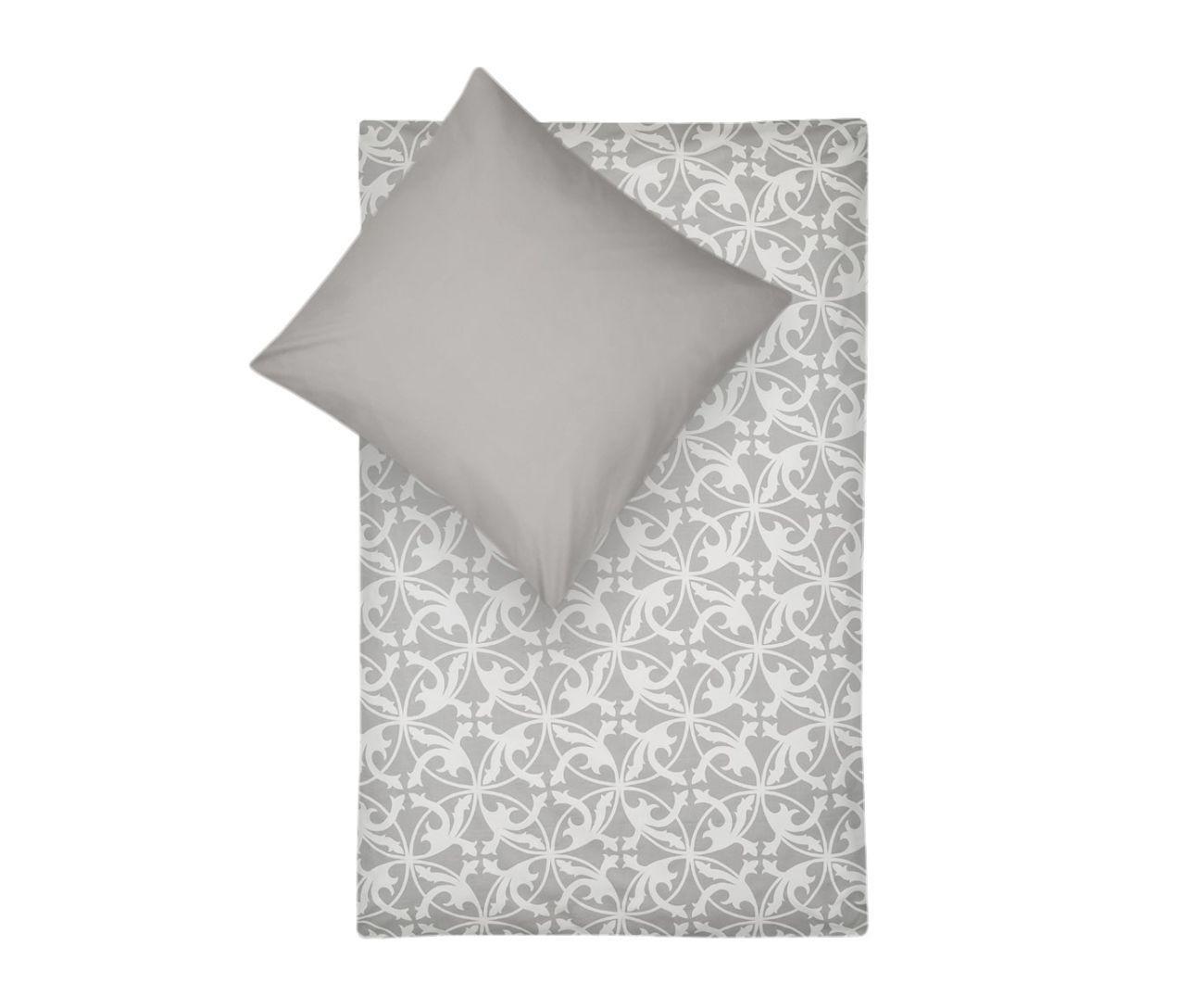 peppa grace vigo satin bettw sche online kaufen bei woonio. Black Bedroom Furniture Sets. Home Design Ideas