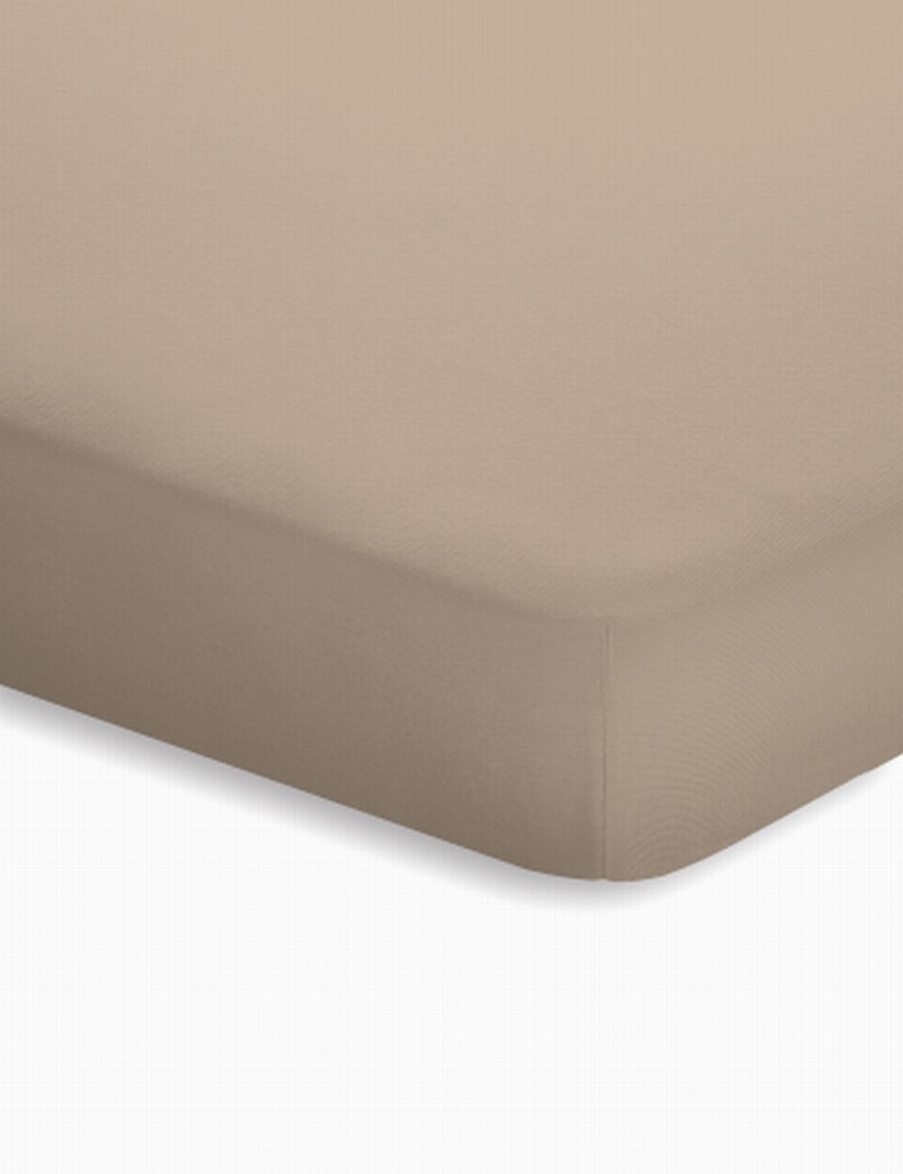 schlafgut jersey elasthan split topper spannbettlaken. Black Bedroom Furniture Sets. Home Design Ideas