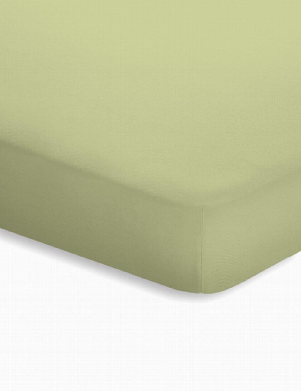 schlafgut jersey elasthan topper spannbettlaken 5015t. Black Bedroom Furniture Sets. Home Design Ideas