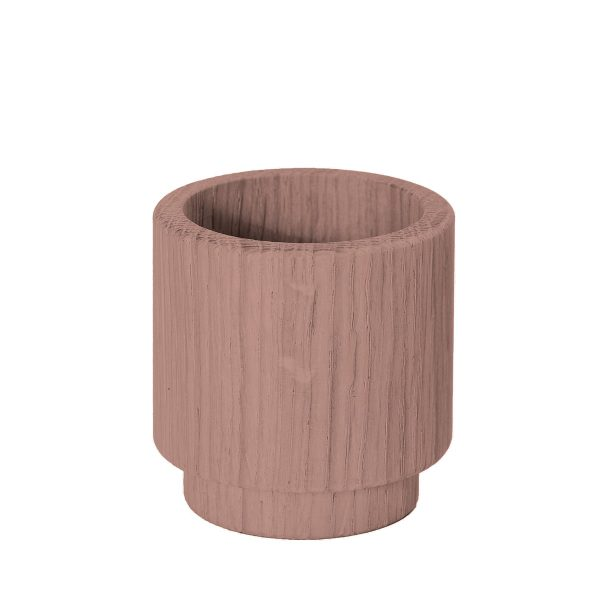 Andersen Furniture - Create Me Teelichthalter