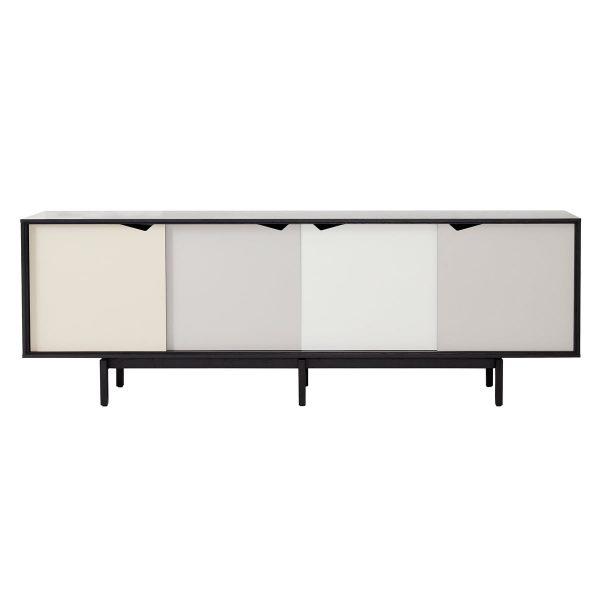 Andersen Furniture - S1 Sideboard