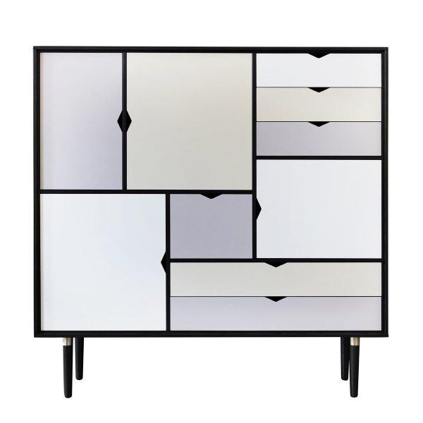 Andersen Furniture - S3 Kommode