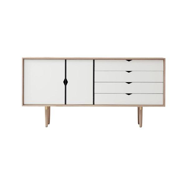 Andersen Furniture - S6 Sideboard