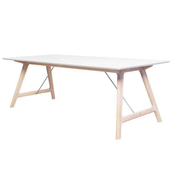 Andersen Furniture - T7 Ausziehtisch 220 cm