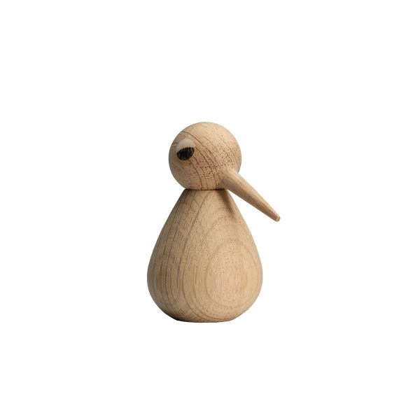 ArchitectMade - Bird small