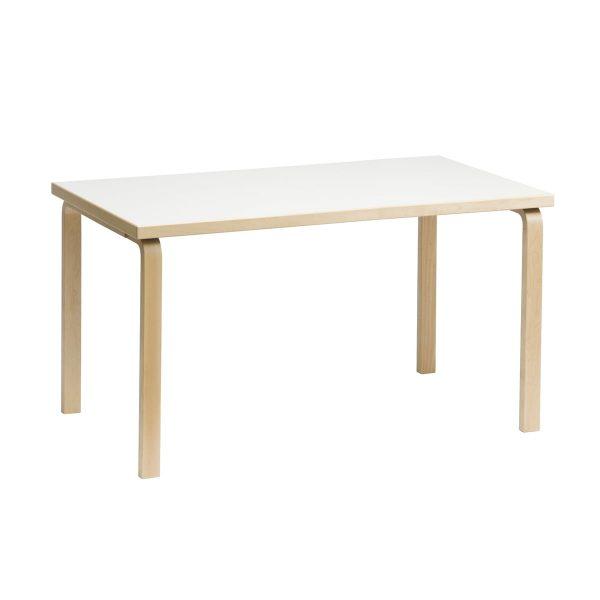 Artek - 80A Tisch