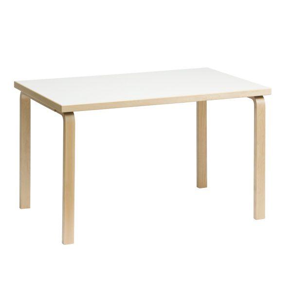 Artek - 81B Tisch