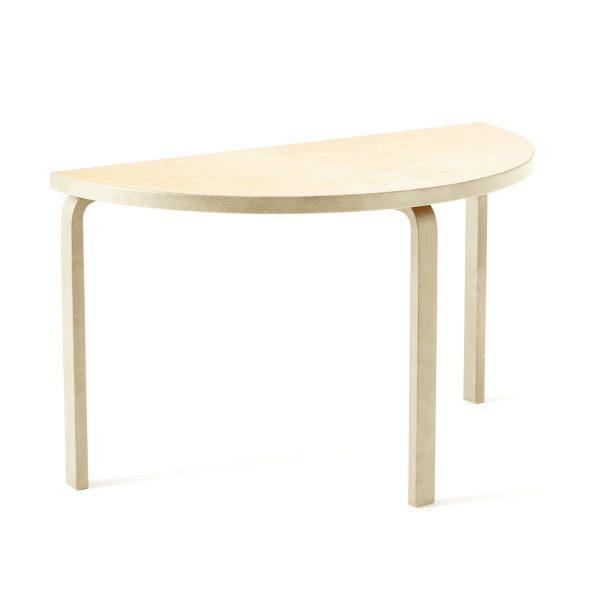 Artek - 95 Tisch
