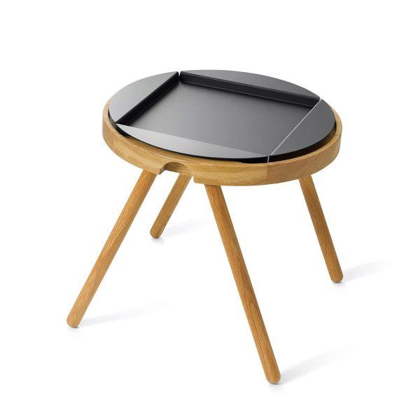Auerberg - Vorteils-Set: Tablett-Tisch klein