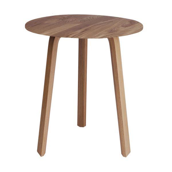 Bella Coffee Table Beistelltisch 45/49 natur