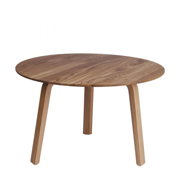 Bella Coffee Table Beistelltisch 60/39 natur