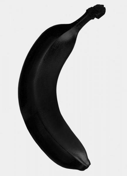 Big Banana Pop Leinwandbild