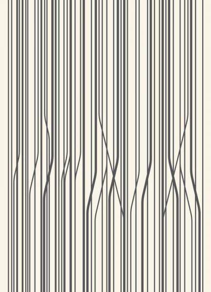 Birch Leinwandbild