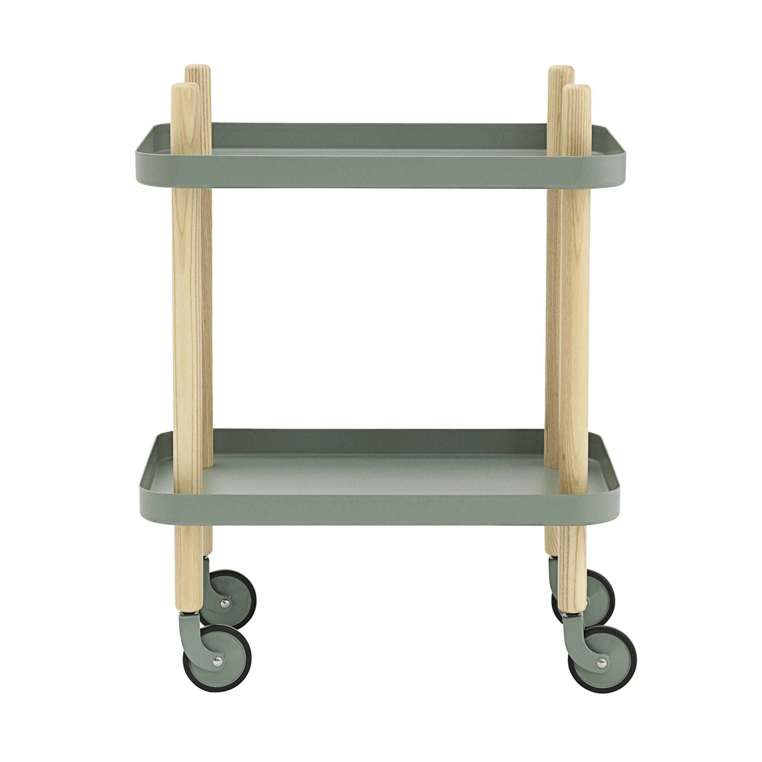 block couch und beistelltisch staubgr n online kaufen bei woonio. Black Bedroom Furniture Sets. Home Design Ideas