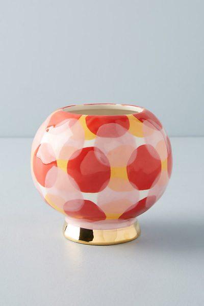 Boca Vase - Pink45281524EU