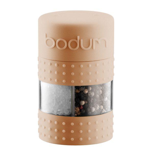 Bodum - Bistro Salz- und Pfeffermühle