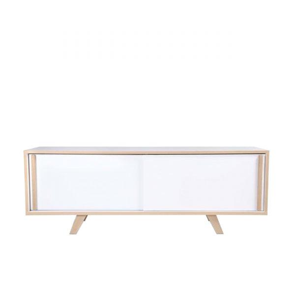 Busto Sideboard