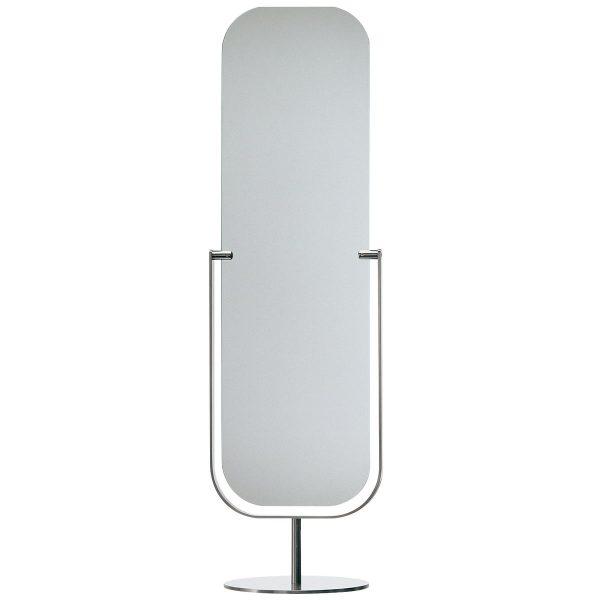 Cappellini - Mirror BodenspiegelSpiegelT:39 H:152 B:44