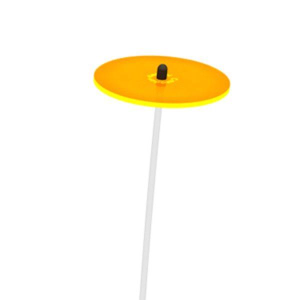 Cazador-del-sol Cazador del sol - Mini