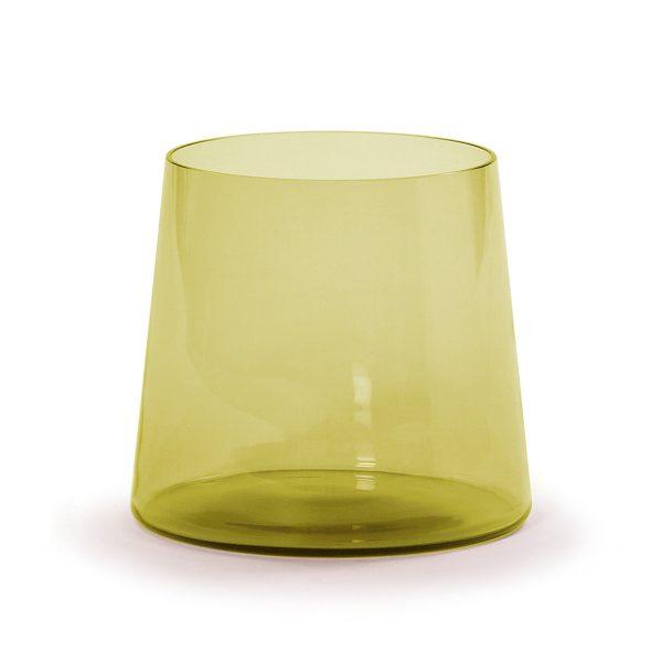 ClassiCon - Vase