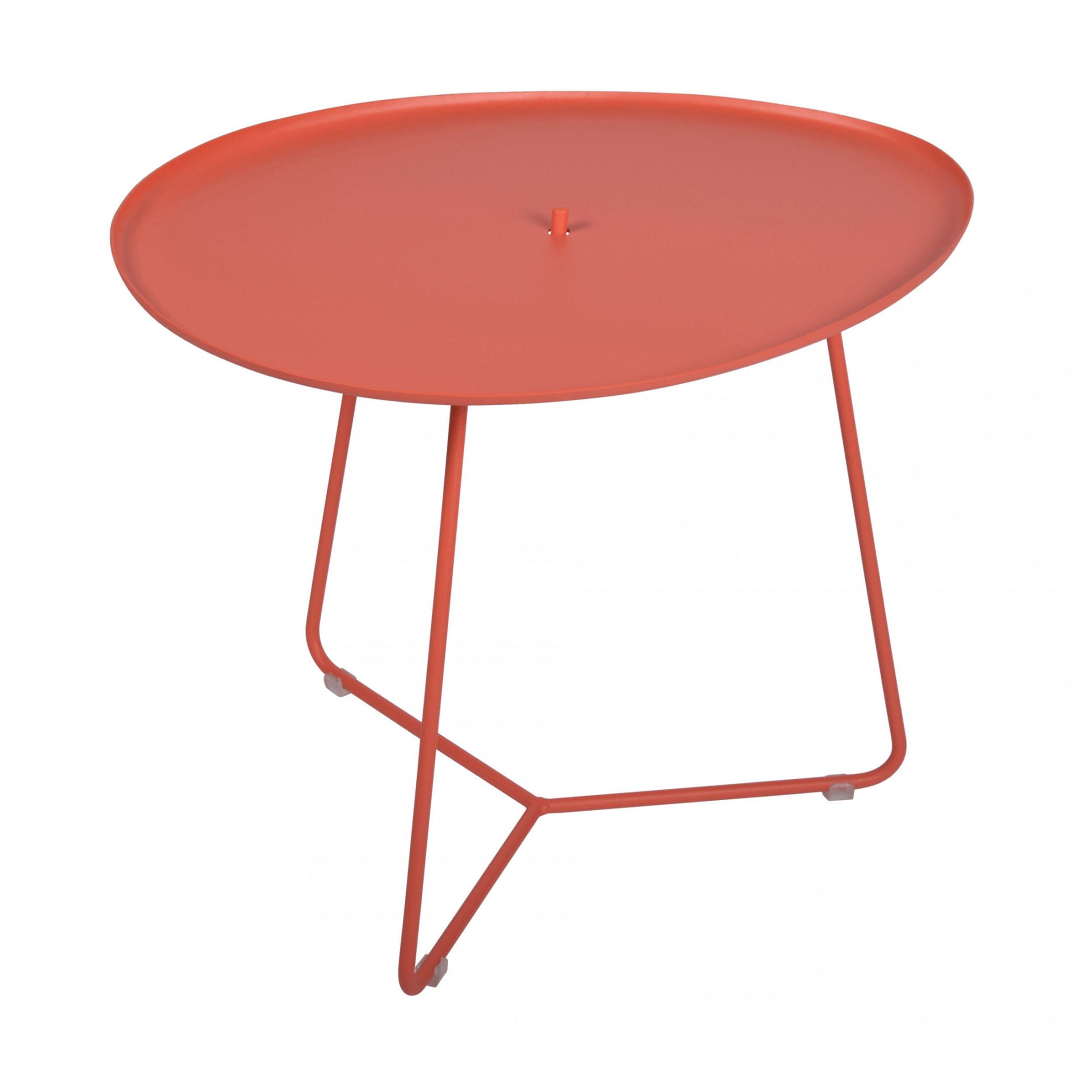 cocotte couchtisch mit tablett capucine online kaufen bei woonio. Black Bedroom Furniture Sets. Home Design Ideas