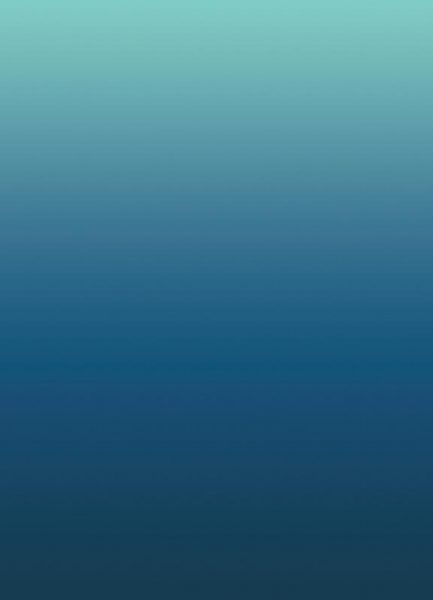 Deep Sea Dive Leinwandbild