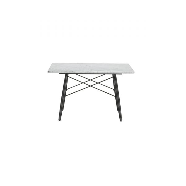 Eames Coffee Table Beistelltisch S marmor