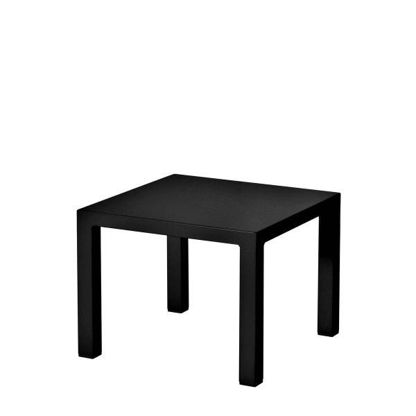 Emu - Round Beistelltisch H 42 cm
