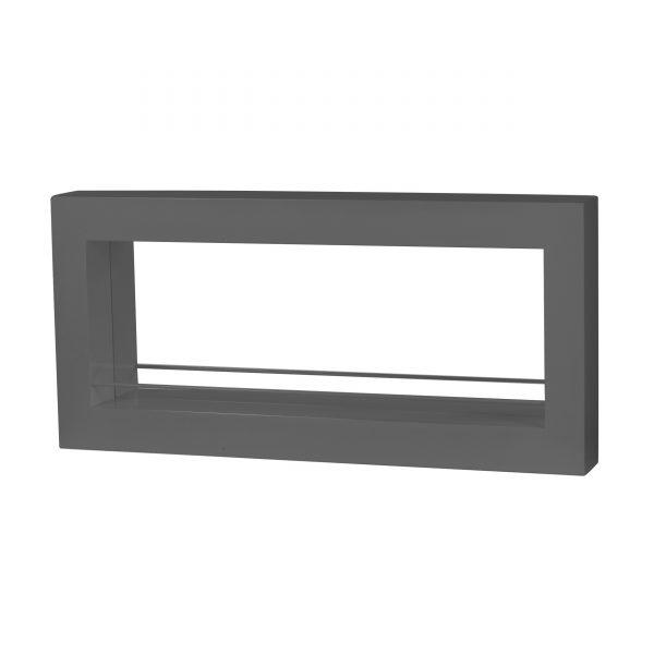 Encore 110 LED Wandregal als Bar-Element