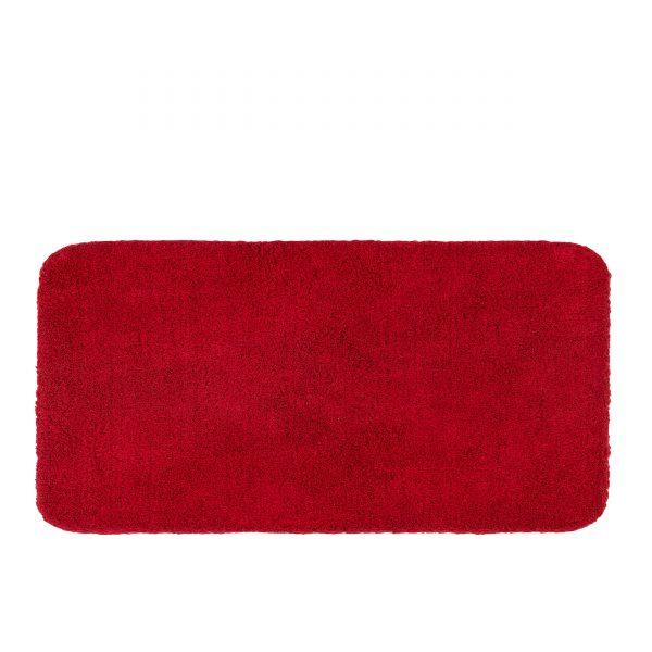 Entra Saugstark Schmutzfangmatte 130 rot