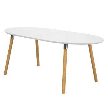 esstische wohnaccessoires online bestellen woonio. Black Bedroom Furniture Sets. Home Design Ideas