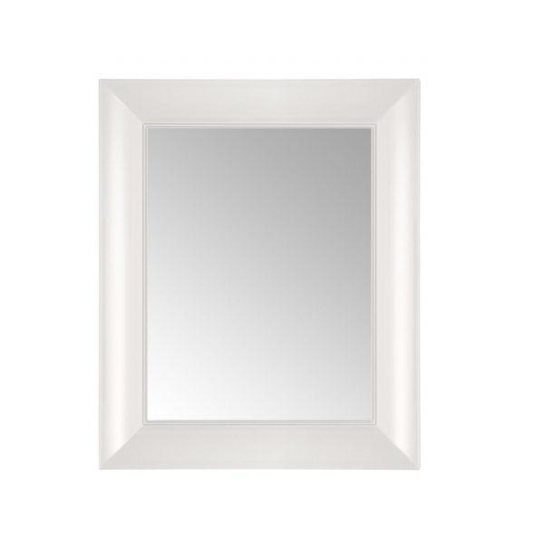 François Ghost Wandspiegel