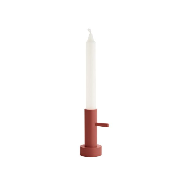 Fritz Hansen - Kerzenständer