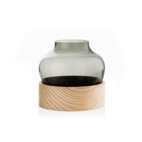 Fritz Hansen - Vase